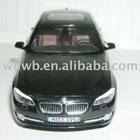 WHW-3015 Mini car model