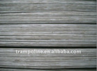 cold drawn steel bar