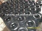 wheelbarrow tyre and tube 2.50-4