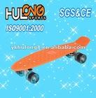 CE & SGS Penny skate board/Penny boards
