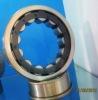 bearing 42314