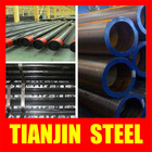 SA 106C steel pipe