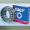 6013 2012 stainless steel ball bearings best quailty high precision