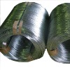 Galvanized Steel Stranded Conductor (STAY WIRE)