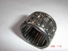 Cage Bearing K050910