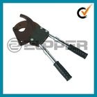 TCR-101 Hand Cable Cutter