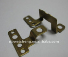 precision stamping press parts