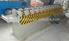 CH75 roll shutters door forming machine