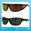 Rich designs, Great fitting, new collection sport sunglasses