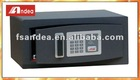 home safety cash box WD32