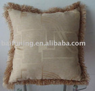 2012 soft Cushion