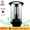 New Specification Electric Water Kettle 10L