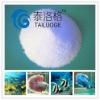 synthetic aquarium marine salt