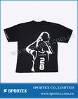 2011 Latest OEM cotton t shirt