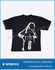 2011 Latest OEM cotton t shirt