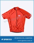 2012 OEM Cycling Jersey gr-002
