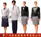 best sell man business suit,men suit .