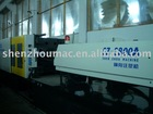 PVC Fitting Injection Molding Machine SZ-3800A