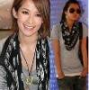silk scarf 2012