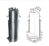 Static Multi-functional Extracting Tank (Extraction Tank)