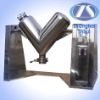 widely used GHJ Series V Shaped Mixer machinery