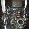 graphite ring ID:15-300mm OD:30-800mm Bulk density:0.05-0.15