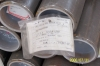 alloy Pipes ASTM/ASME A213 T9