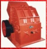 hot sale hard stone PC series Hammer crusher