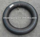 motorcycle inner tubes 110/90-16