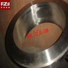 titanium stub ends in stock