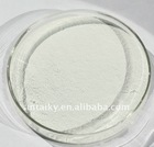 high whiteness synthetic mica powder