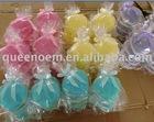 fruit soap,hand soap,transparent soap,glycerin soap