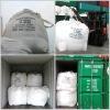 Sodium Metabisulfite 1075kg big bag