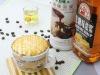 Special Jam for Dessert, ice cream, dessert topping jam