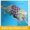 110410 Stock Pet Sweater