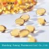 Omega 3 fish oil softgel in bulk