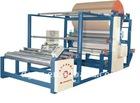 Hot melt glue laminating machine YA-06A