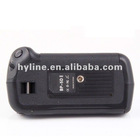 Battery Grip for 5D MK II BG-E6 BP-5DII Camera