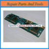 42PX3RV - DRV - 6870QFE014B - PDP 041202 - 42V7 YDRV_BTM power board buffer board