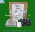 633787-B21 DL360 G7 Intel Xeon E5645 (2.40GHz/6-core/12MB/80W) Processor Kit