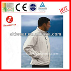 New style polyester fleece sweater