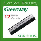 Replacement Notebook Battery for MSI BTY-S14