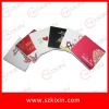 2.4 Inch With Recording Camera, Video Greeting Card