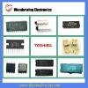 IC TE103D Integrated Circuit
