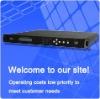 DVB-S MPEG2 Digital Satellite Decoder