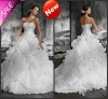 Bridal Wedding Dresses/ Wedding Gowns/ Wedding Bridal Dresses