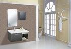 Popular shower cabinet YC-11341