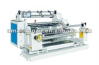 ASLI-1500 High-speed Slitting Machine