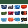 Multifunctional Bandana Cheap Bandanas For Sale