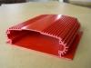 PVC Profile / Plastic Extrusion